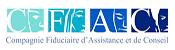 Logo CFAC