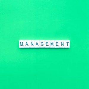 management_t20_lRX6R8