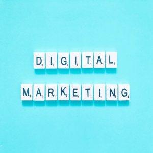 digital-marketing_t20_axrWKw