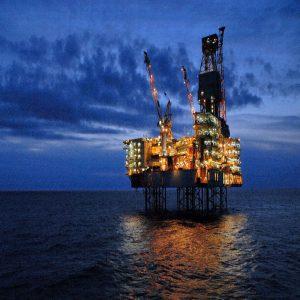 gestion petrolierre